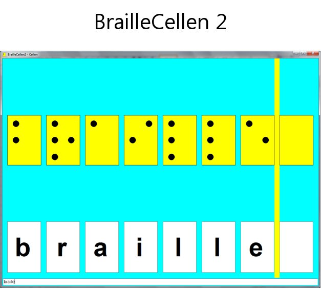 BrailleCell2%20Image.jpg